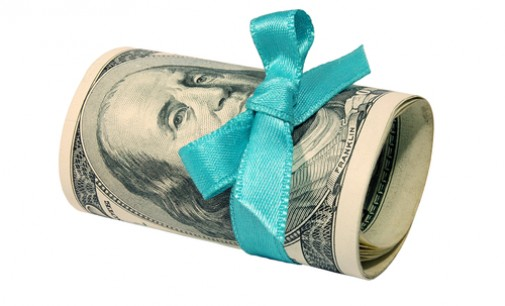 3 Methodologies In Determining Child Support Payments