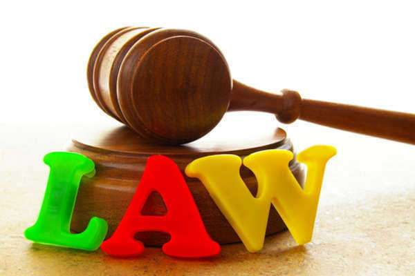 What You Need to Know About Child Support Cases