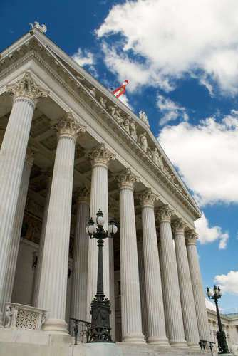 Oregon Family Law
