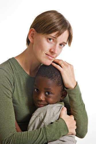 Understanding Foster Parenting