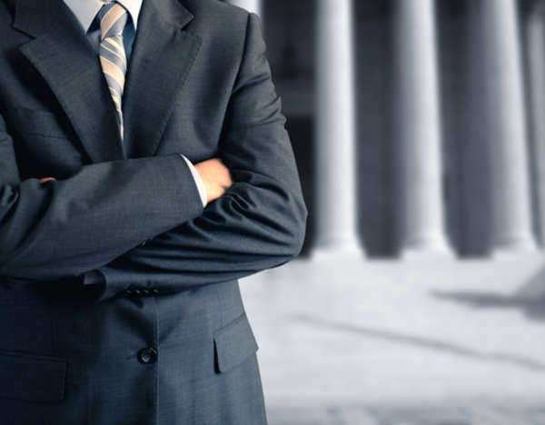 What Are The Family Court Lawyers