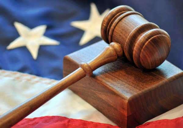 Indiana Family Law