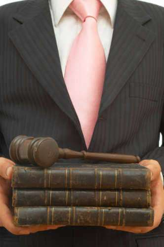 Family Law in Ontario
