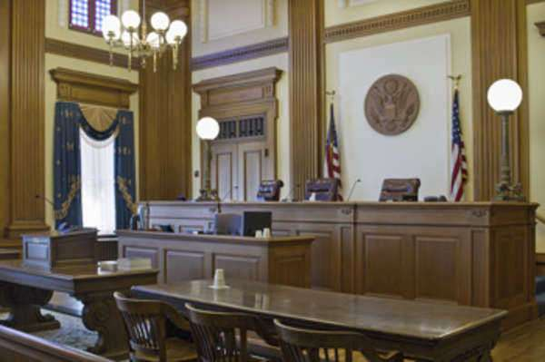 General Court System and Role of Family Court