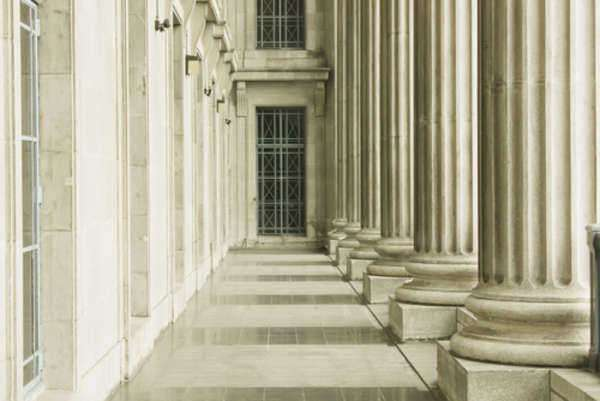 Is Family Court a Federal Court?